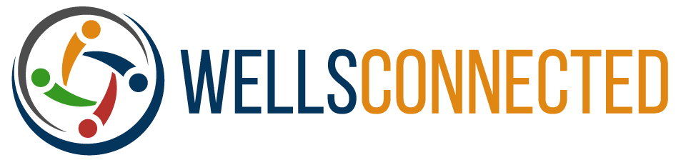 WellsConnected software development